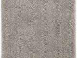"Mainstays Titan solid area Rug Mainstays 36""x56"" Tinsel solid Grey Sparkle Rug Walmart"