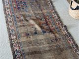 Make area Rug From Carpet 5 Tips for Keeping area Rugs Exactly where You Want them