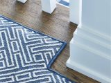 Make area Rug From Carpet area Rugs