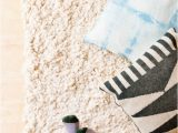 Make area Rug From Carpet Diy Rug Idea How to Make A Rug From Scratch Scale