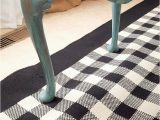 Make area Rug From Carpet How to Keep Your area Rugs From Buckling