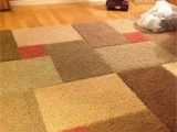 Make area Rug From Carpet Pin by Melissa Needham On Freebie Hacks