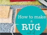 Make Your Own area Rug Enchanting Make Your Own area Rug Illustrations Amazing