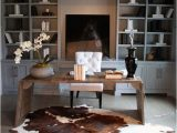 Man Cave area Rug Ideas Love the Book Shelf Idea for Joes Man Cave with A Mirror