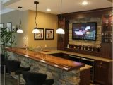 Man Cave area Rug Ideas Man Cave themes & Ideas How to Create An In House Getaway