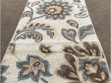 Maples Paisley Floral area Rug Maples Paisley Floral Rug Runner 2' X 7' for Sale In Farmers Branch Tx Ferup
