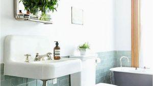 Marble Bathroom Rug Set Modern Bathroom Rugs and towels Lovely Lavender Bath Rug