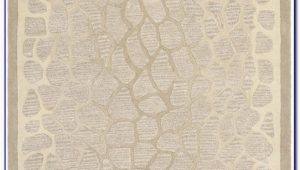 Martha Stewart area Rugs Sam S Club Martha Stewart area Rugs Sams Club Rugs Home Design