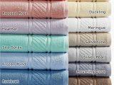 Martha Stewart Collection Spa Bath Rugs Martha Stewart Collection Cotton Spa Bath towel