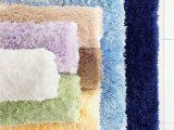 Martha Stewart Memory Foam Bath Rug Pin On Bathroom Decor