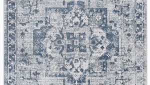 Martha Stewart oregon area Rug oregon Eight Hundred Eighty Three area Rug In Navy Ivory