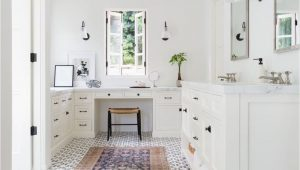 Master Bathroom Rug Ideas 9 Bathroom Rug Ideas that are Cozy Af