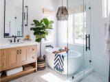 Master Bathroom Rug Ideas Bathroom Rug Idea Bathroom Rug Ideas In 2020