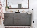 "Master Bathroom Rug Ideas Loloi Rugs On Instagram ""bath Rug Bath Mat Jennykomenda"