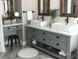 Master Bathroom Rug Ideas Nice 25 Stunning Rug Bathroom Ideas and Makeover S