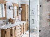 Master Bathroom Rug Ideas Two Gorgeous Bathroom Remodels You Need to See