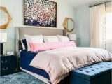 Master Bedroom area Rug Placement How to Choose A Rug Rug Placement & Size Guide
