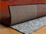 Mat for Under area Rug 3 Recommendations for Best Rug Pad for Hardwood Floors
