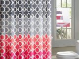 Matching Bathroom Rugs and Shower Curtains Hajar 15 Piece Chains Bathroom Accessories Set Rugs sower