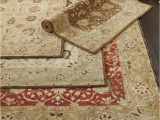 Matching Throw Pillows and area Rugs How to Choose the Right Rug