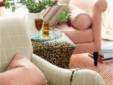 Matching Throw Pillows and area Rugs How to Mix Patterns Like A Pro