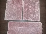 Mauve Bathroom Rug Sets Hottest Cost Free Blush Bathroom Rugs thoughts Finding