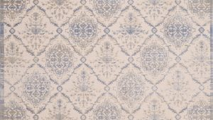 Mcelrath Blue Brown area Rug Massengill Blue Brown area Rug