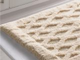 Memory Foam Bath Rug Tribeca Removable Memory Foam Bath Rug
