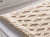 Memory Foam Bath Rugs On Sale Tribeca Removable Memory Foam Bath Rug