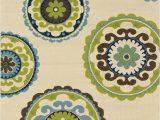 Menards area Rugs 9 X 12 Amazon oriental Weavers 859j6 Caspian Outdoor Indoor