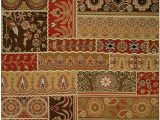 Menards area Rugs 9 X 12 Pin by Cyrus Artisan Rugs On Transitional Rugs
