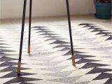 Menards Indoor Outdoor area Rugs fort Outdoor Carpet Menards In 2020