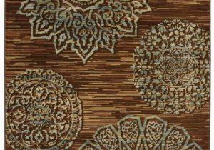 Menards Indoor Outdoor area Rugs Mohawk area Rugs Sale — Home Inspirations
