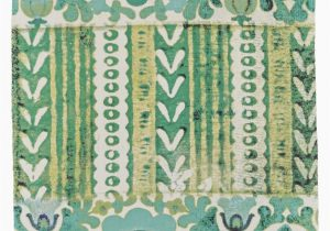 Menards Indoor Outdoor area Rugs Pin by Kathy Adams Furniture Design On Color Of the Year