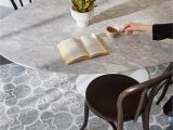 Mickey and Minnie area Rug Add some Mickey Mouse Magic to Your Home with these New Rugs