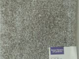 Micro Plush Memory Foam Bath Rug Better Homes and Gardens Thick and Plush Bath Rug 20 X 34 Taupe Splash Heather