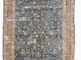 Microplush Geo Knitted area Rug Rugs Emily Henderson