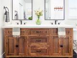 Mid Century Modern Bath Rug How to Create the Perfect Bathroom Anita Yokota