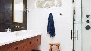 Mid Century Modern Bathroom Rug Bathroom Bath Rugs Remodel with Boho Decor Ideas 2018
