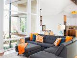 Mid Century Style area Rugs Mid Century Living Room Rugs Midcentury Livingroom Tags