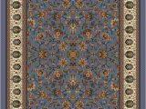 Milliken area Rugs Signature Collection Amazon Milliken Signature Collection Persian Palace