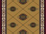 Milliken area Rugs Signature Collection Milliken Signature Shiba 4571 area Rugs