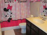 Minnie Mouse Bathroom Rug 30 Bathroom Sets Design Ideas with Magment