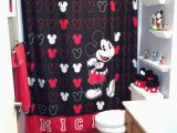 Minnie Mouse Bathroom Rug Pin by Carrie Murphy On Mickey Mouse Bathroom
