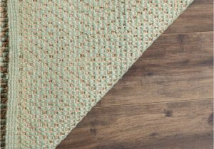 Mint Green area Rug 8×10 Richmond Natural Mint Green Indoor area Rug Reviews