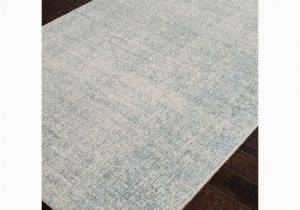 Mint Green area Rug 8×10 Rug Eye Catching Jcpenney area Rugs for Any Flooring