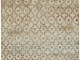 Mission Style area Rugs for Sale Capel Jacob Mission 4820 Persimmon area Rug