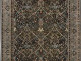 Mission Style area Rugs for Sale English Arts and Crafts