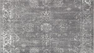 Mistana Brandt Dark Gray area Rug Brandt oriental Dark Gray area Rug
