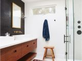 Modern Bath Rug Set Bathroom Bath Rugs Remodel with Boho Decor Ideas 2018